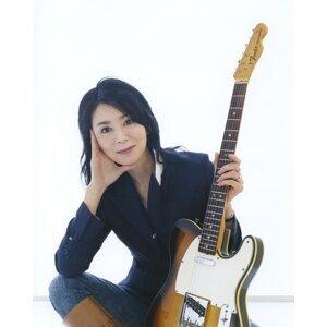 竹內瑪麗亞 (Mariya Takeuchi)