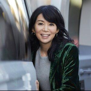 竹內瑪麗亞 (Mariya Takeuchi) 歌手頭像