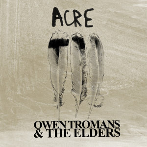 Owen Tromans & The Elders 歌手頭像