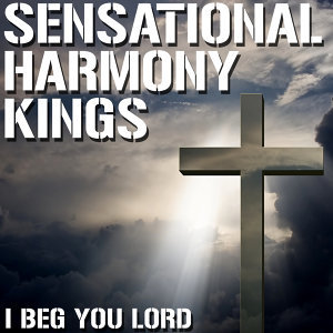 Sensational Harmony Kings 歌手頭像