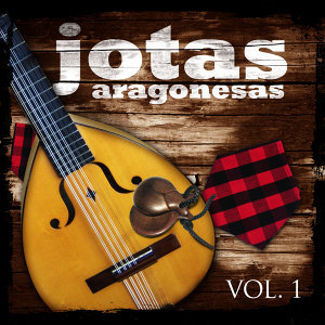 Rondalla Aires del Moncayo, José Luís, Pili Palacios, Gloria y Javier 歌手頭像