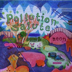 Pollution Salute 歌手頭像