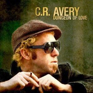 C.R. Avery 歌手頭像