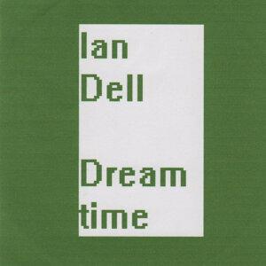 Ian Dell 歌手頭像