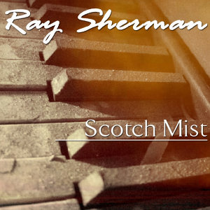 Ray Sherman