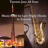 Toronto Jazz All Stars