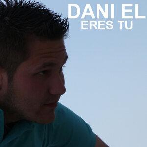 Dani El 歌手頭像