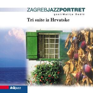 Zagreb Jazz Portret 歌手頭像