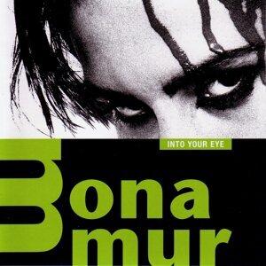 Mona Mur 歌手頭像