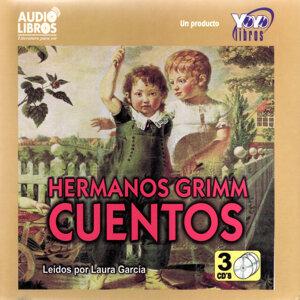 Hermanos Grimm 歌手頭像