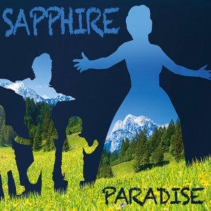 Sapphire 歌手頭像