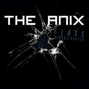 The Anix 歌手頭像