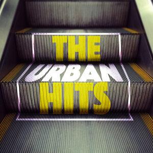 Urban Beats 歌手頭像