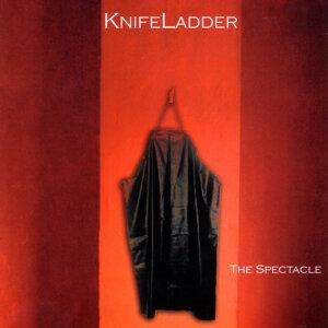 KnifeLadder 歌手頭像