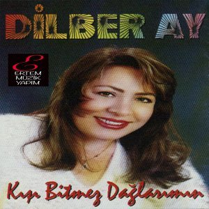 Dilberay