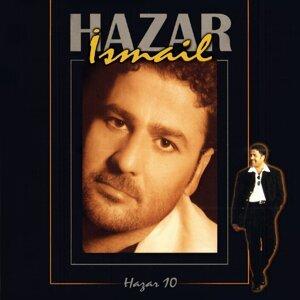 İsmail Hazar 歌手頭像
