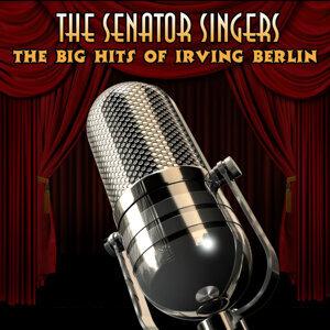 The Senator Singers 歌手頭像