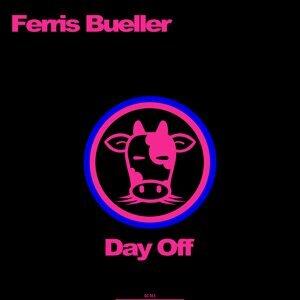 Ferris Bueller 歌手頭像