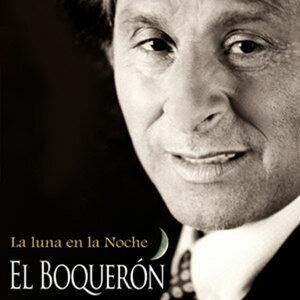 El Boquerón 歌手頭像