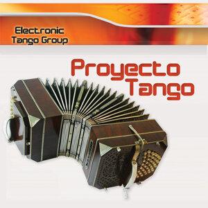Electronic Tango Group 歌手頭像