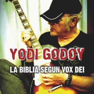 Yodi Godoy 歌手頭像