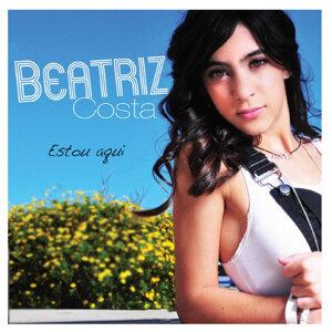 Beatriz Costa 歌手頭像