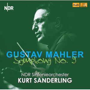 Kurt Sanderling (桑德林) 歌手頭像
