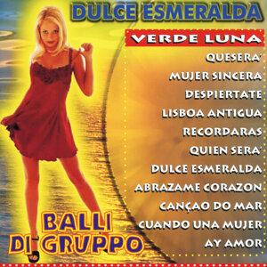 Dulce Esmeralda