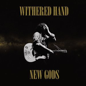 Withered Hand