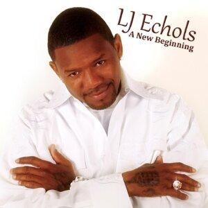 LJ Echols 歌手頭像