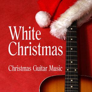 Christmas Guitar Music 歌手頭像