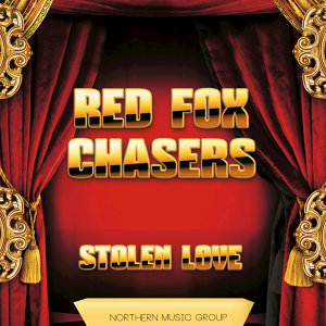 Red Fox Chasers 歌手頭像