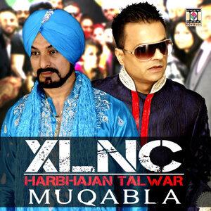 XLNC - Harbhajan Talwar 歌手頭像