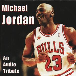 Michael Jordan 歌手頭像