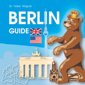 Historic Berlin City Guide 歌手頭像