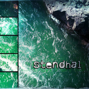 Stendhal 歌手頭像