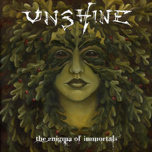 Unshine 歌手頭像