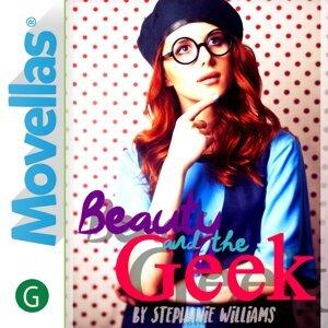 Stephanie Williams 歌手頭像