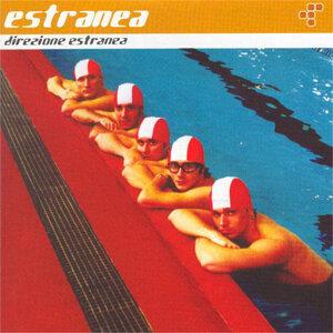 Estranea 歌手頭像