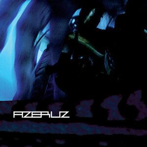 Azeruz 歌手頭像