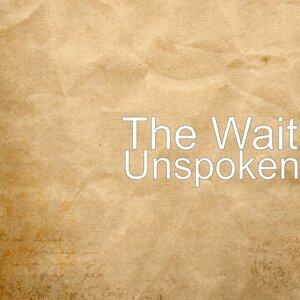 The Wait 歌手頭像