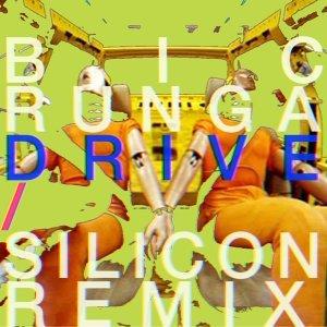 Bic Runga (碧可蘿嘉)
