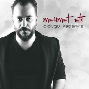 Mehmet Eti 歌手頭像
