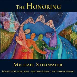Michael Stillwater 歌手頭像