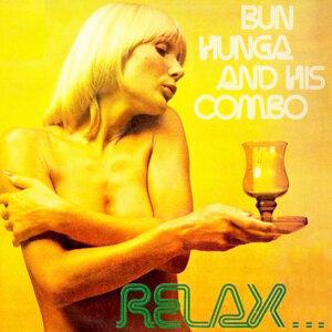 Bun Hunga & His Combo 歌手頭像