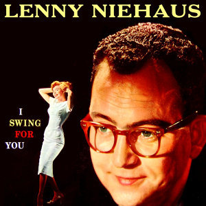 Lenny Niehaus 歌手頭像