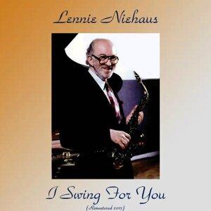 Lenny Niehaus