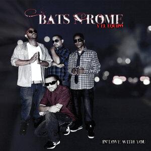 Bats N Rome 歌手頭像