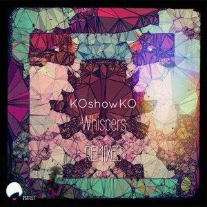 Koshowko 歌手頭像