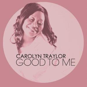 Carolyn Traylor